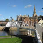 Roller Shutter Repairs Bedford