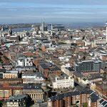 Roller Shutter Repairs Liverpool