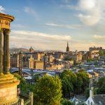Roller Shutter Repairs Scotland