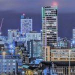 Roller Shutter Repairs Leeds